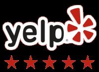 yelp-logo-yelp-reviews